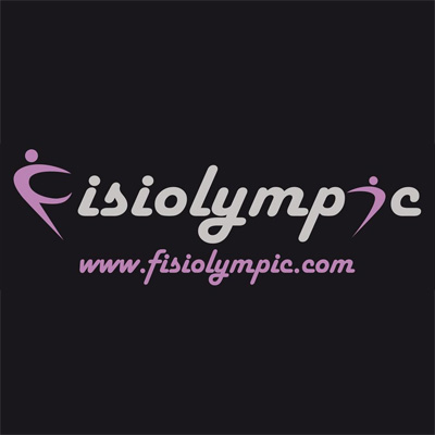 FISIOLYMPIC