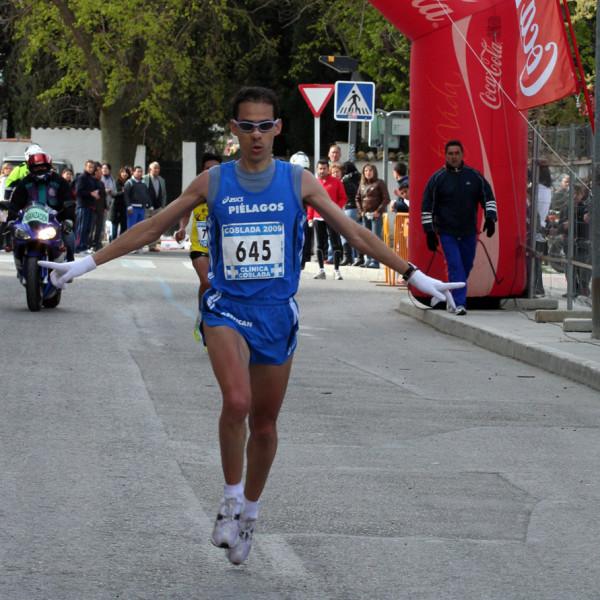 OscardelBarrio_Victoria_Mediamaratoncoslada
