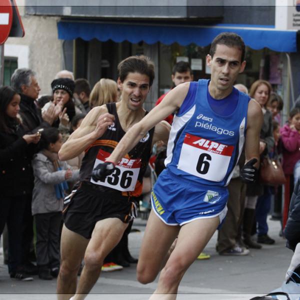 OscardelBarrio_sprint_santacruzretamar