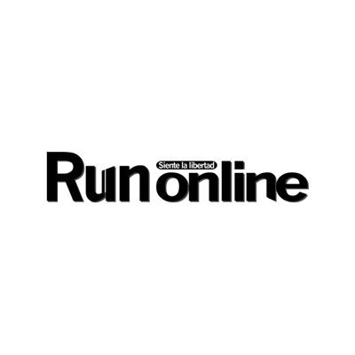 REVISTA Y FOTOS RUNONLINE