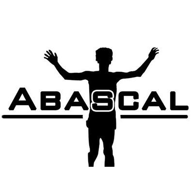TRAINING CAMP ABASCAL
