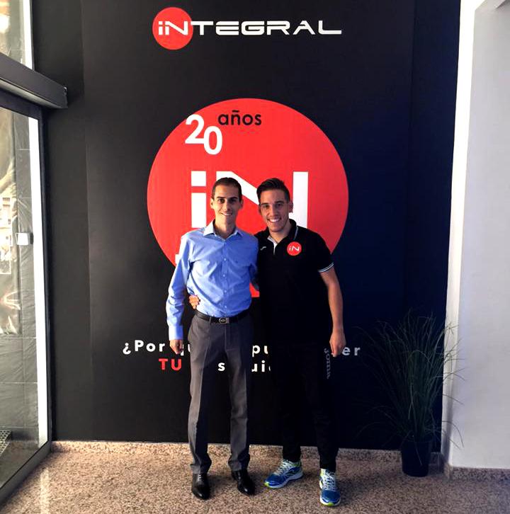 RubenTenorio_OscardelBarrio_Integral