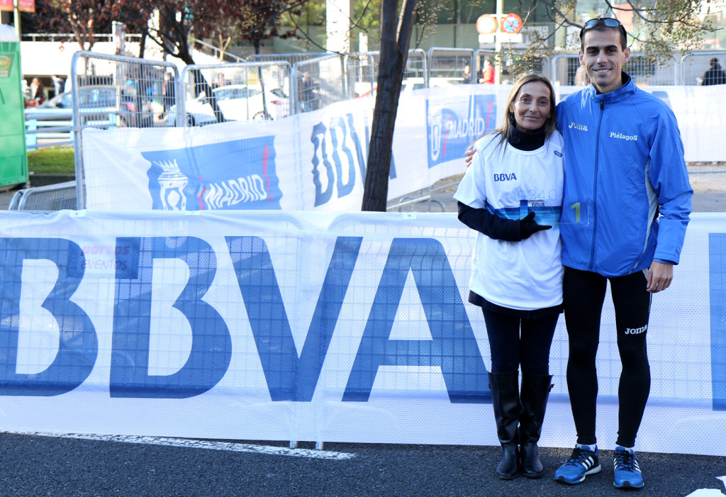 Esther_Oscar_BBVA2015